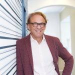 Heinz Köstenbauer