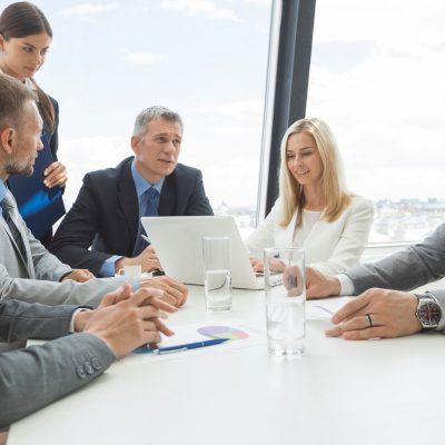 kanzlei-uebersicht-personal